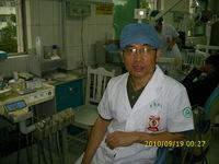 【王卫之】山东大学齐鲁医院、出诊时间、评价怎么样、王卫之预约挂号- 国康家庭医生