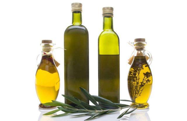 都说调和油更营养,那如何挑选更优质的调和油呢?教你几个小妙招
