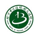 北京中医医院顺义医院养老服务中心