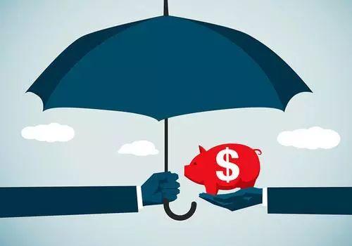 中荷人寿携手国康:保险+健康,打造最能打动客户的服务 第3张