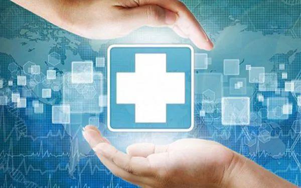 刘强东发话了,您的企业高管需要的医疗健康福利是…… 第4张