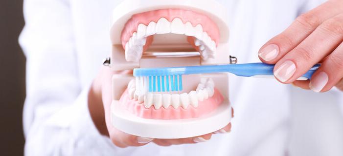 牙周炎,竟是威胁人类健康的第三大杀手! 第0张